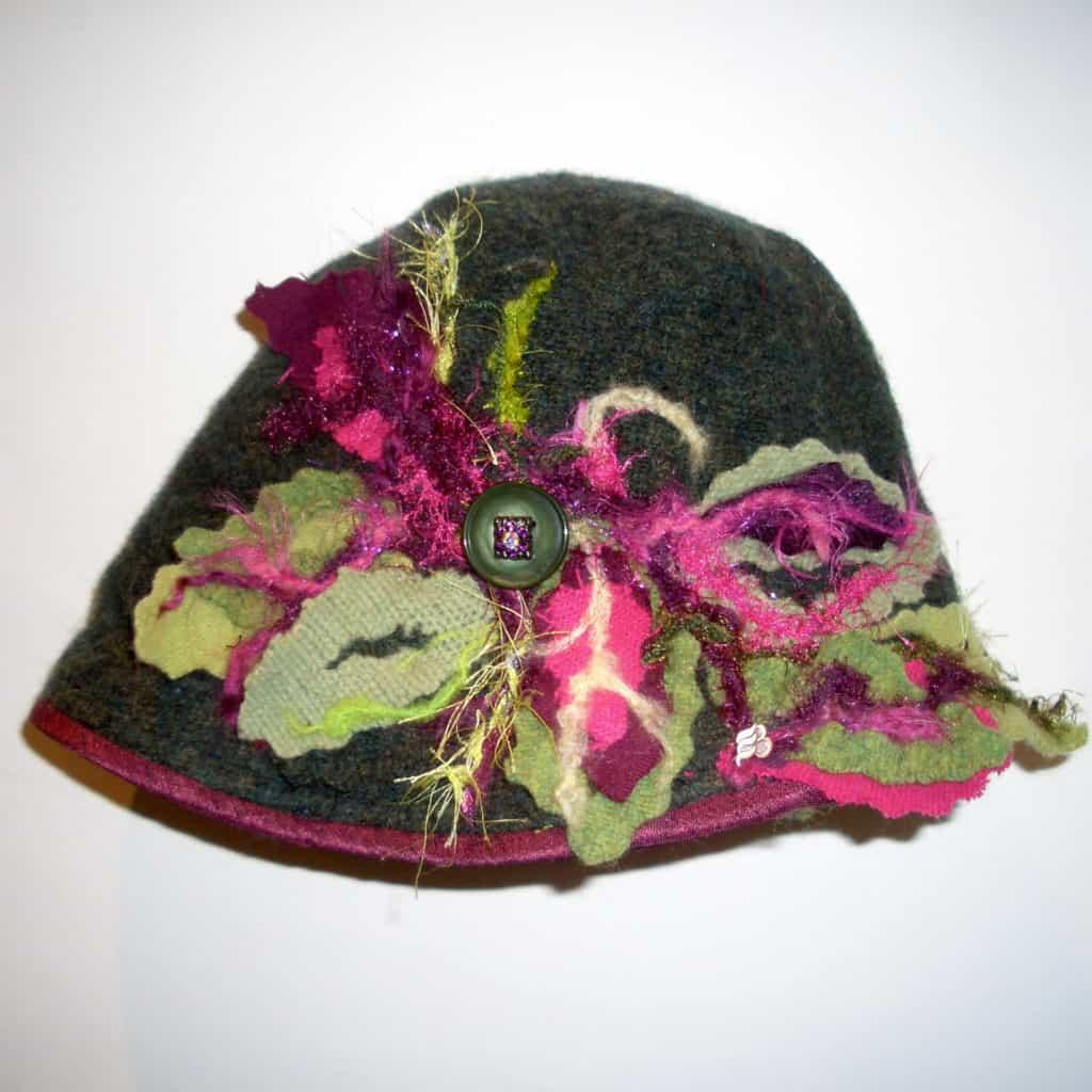 Hats-Cascading-Coleus