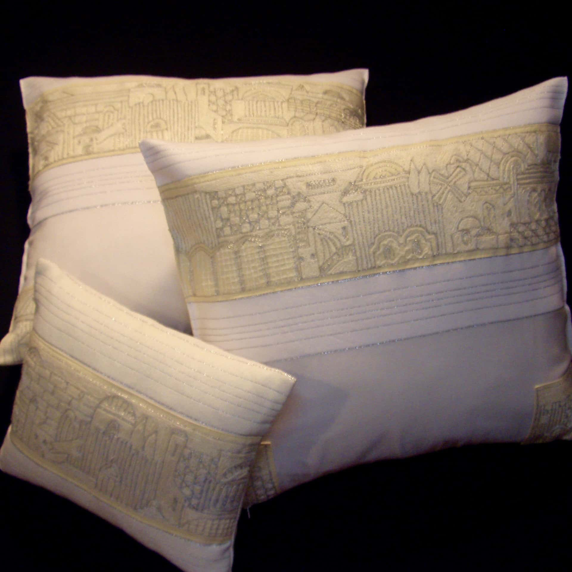 Pillows Sheree