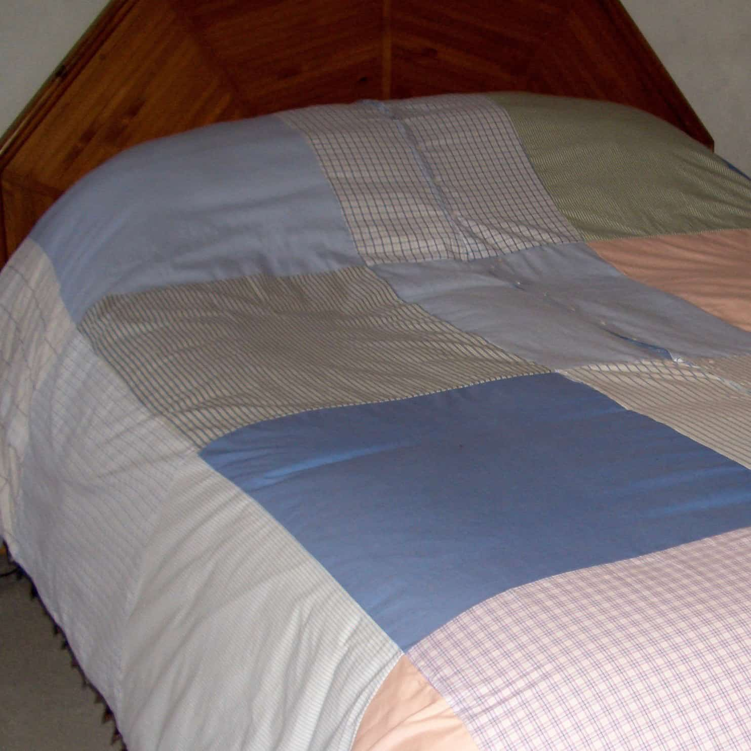 Quilts-Jim-Dandy-Bed